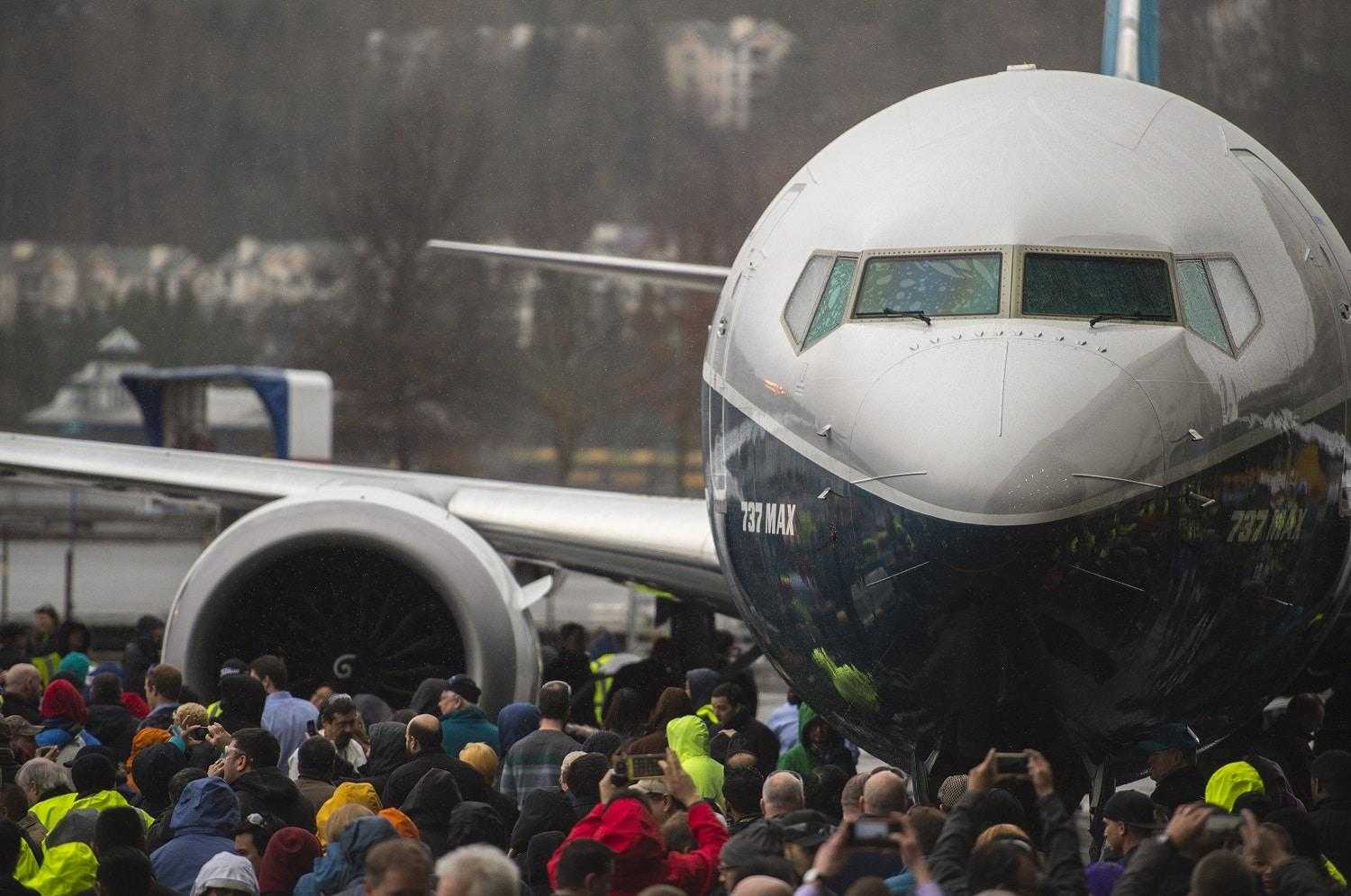 Boeing 737-MAX-presented 9 1
