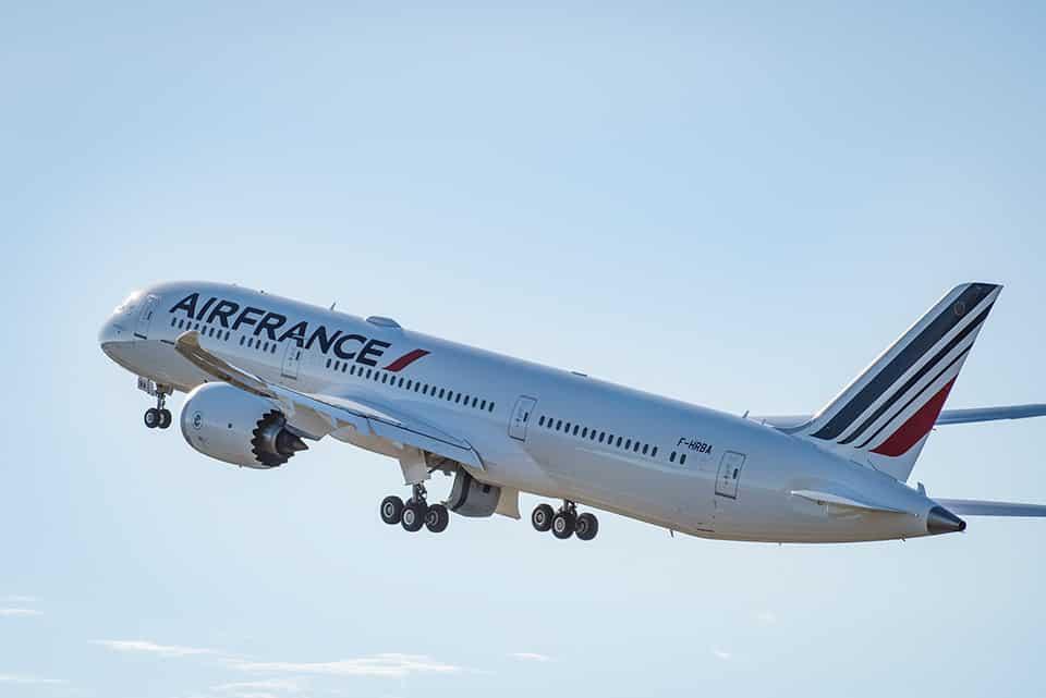Boeing-787-9-Air-France