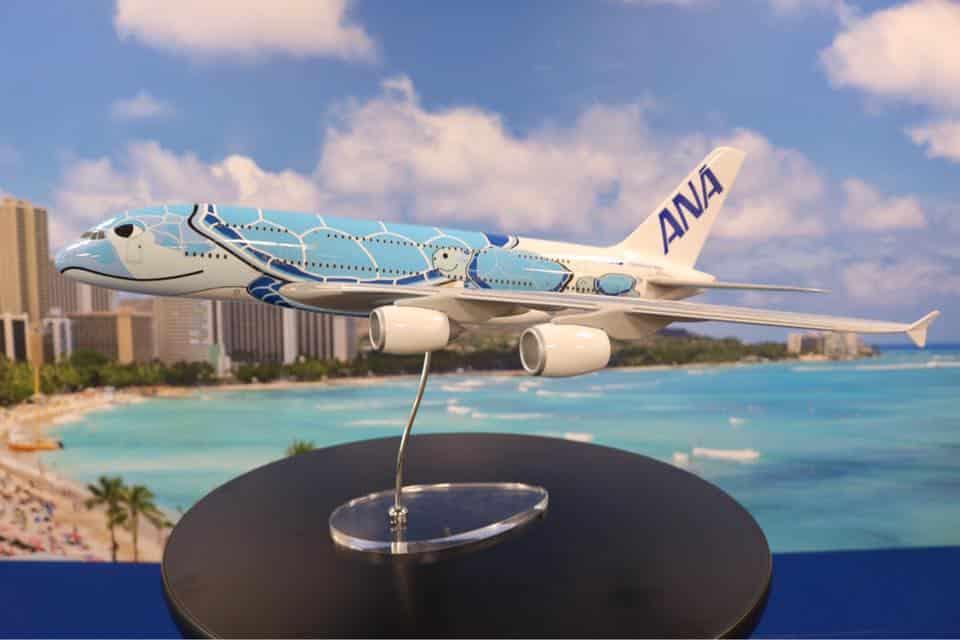Flying-Honu-Airbus-A380-ANA