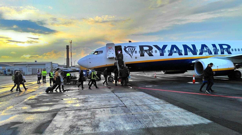 RYANAIR-1.jpg