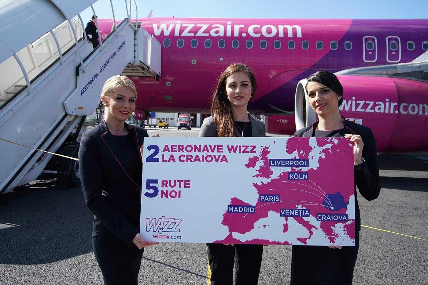 Wizz-Air-2-avioane