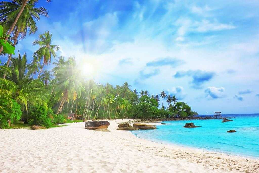 plaja-phuket