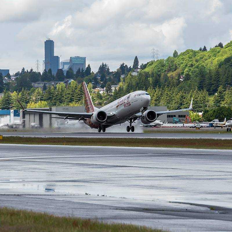 Boeing 737-8-MAX-Malindo Air 1