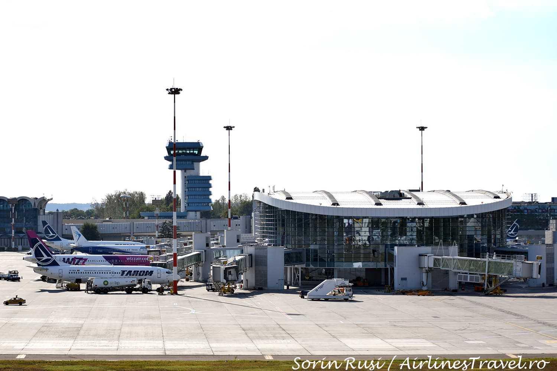 avioane-aeroport-bucuresti.jpg