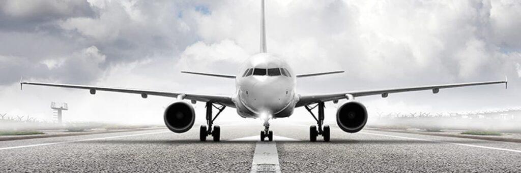 industrie solution aviation