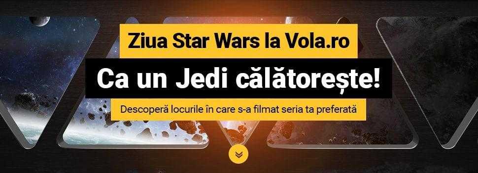 ziua-star-wars-la-vola