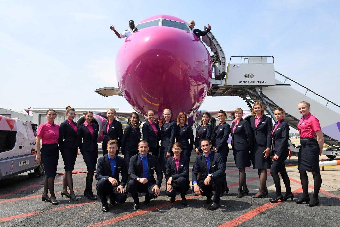 Baza-Wizz-Air-Londra-Luton.jpg