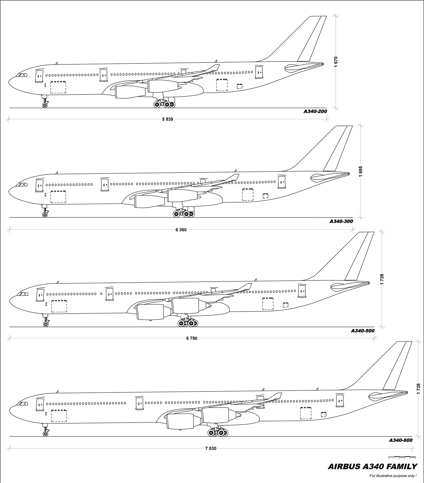Herpa Repulok 1 200 Snapfit further General Aviation Cutaways further 343610646541053161 in addition Aircraft Winglets additionally Virgin Upper Class S le Menu. on airbus a340 600