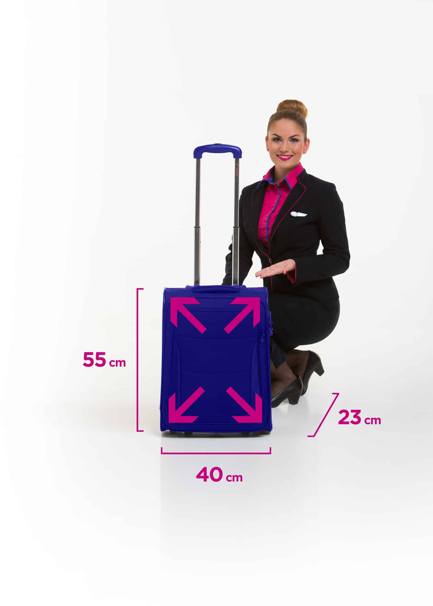 Luggage-Great-Wizz-Air