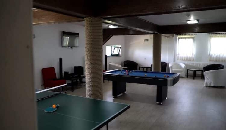 multifunctional-room-pension-Iara