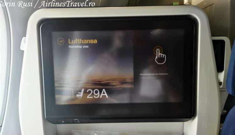 display-multimedia-A350-Lufthansa-1