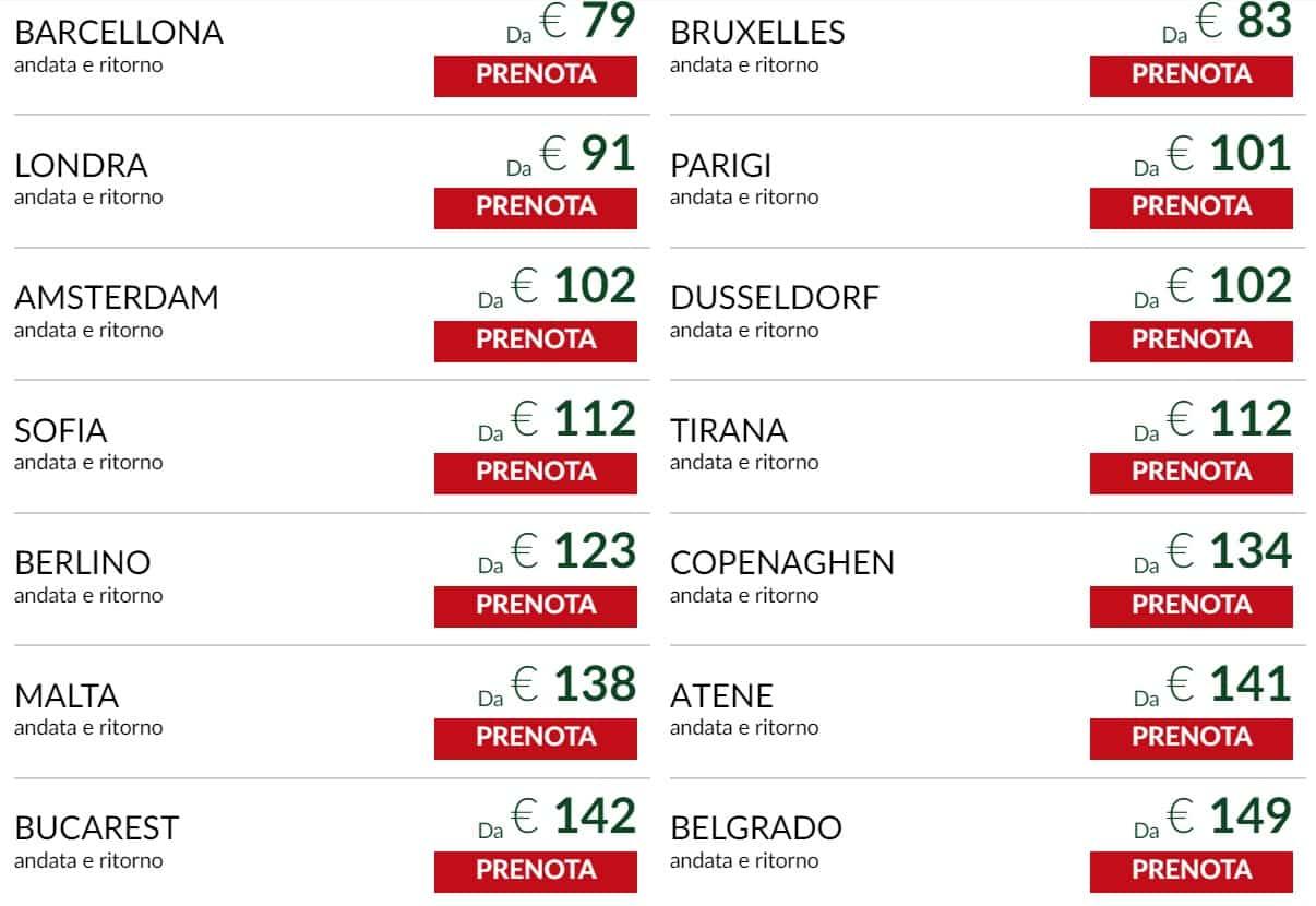 offre-europe-Alitalia