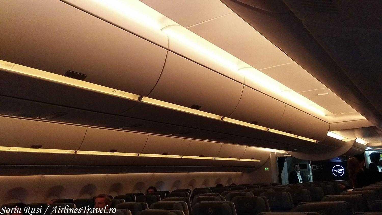 luce-controllo-interno-a350-3