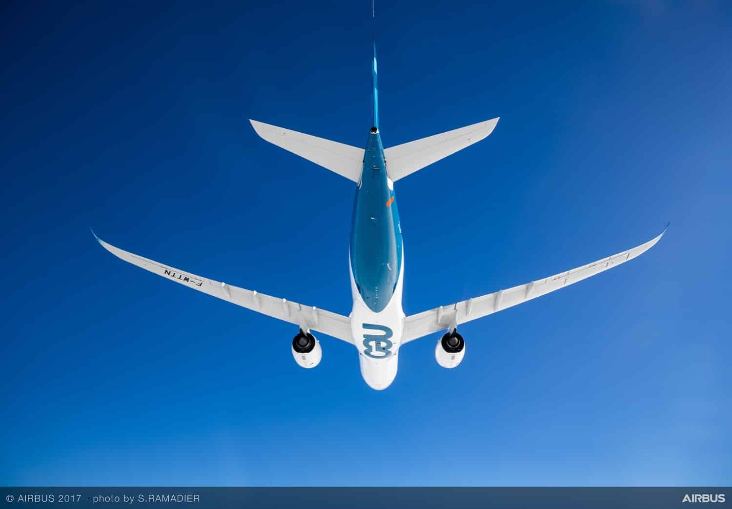 A330neo-primeiro-flight-in-flight-039