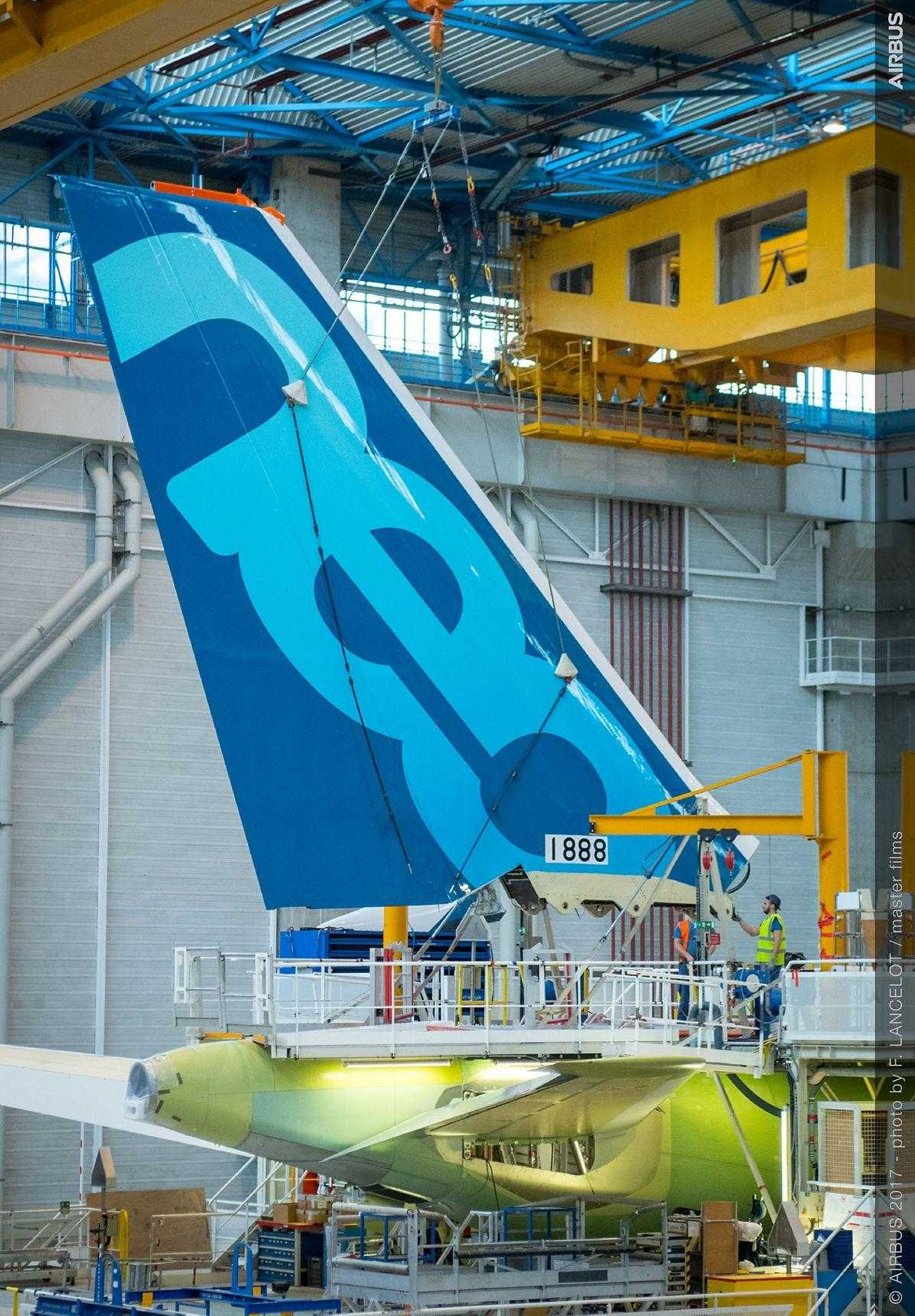 A330-800neo-tail