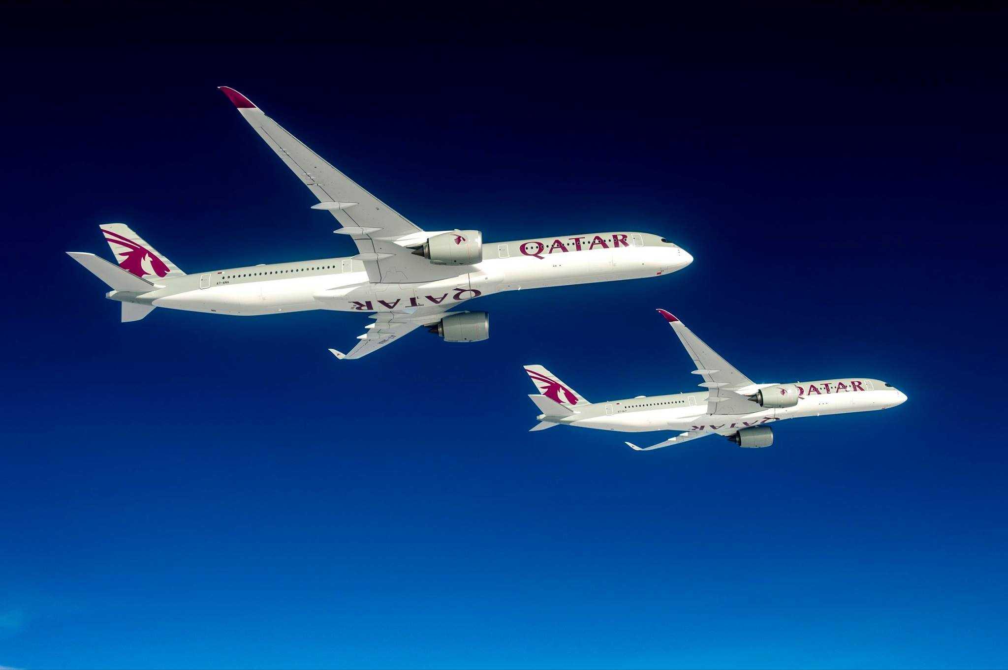 Airbus-A350-900-A350-1000-1