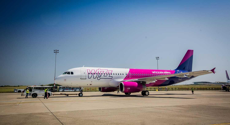 Airbus-A320-Wizz-Air.jpg