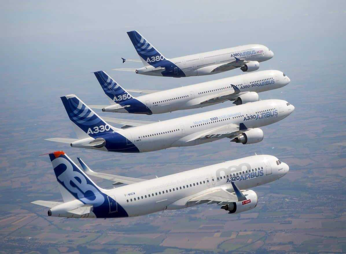 Airbus-Family-formation.jpg