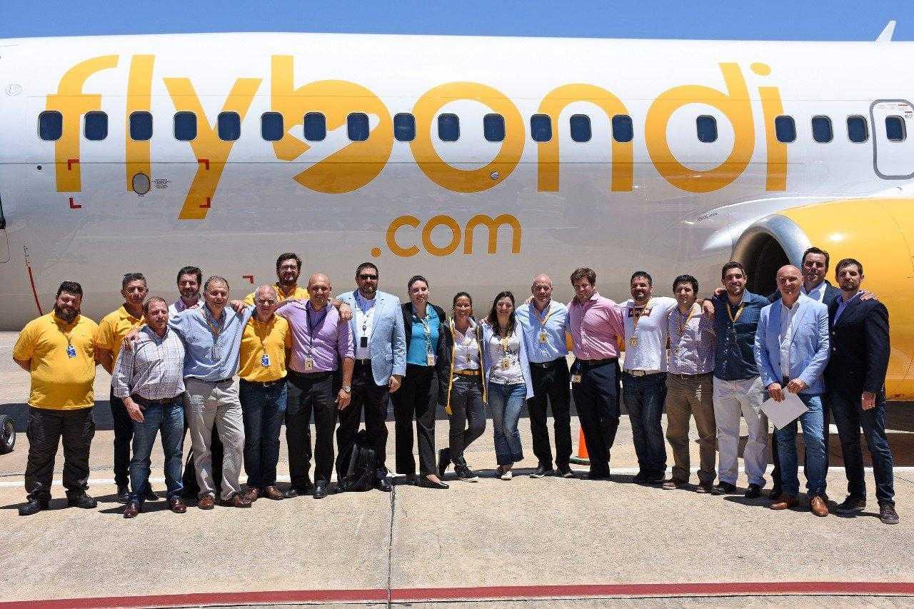 squadra-flybondi