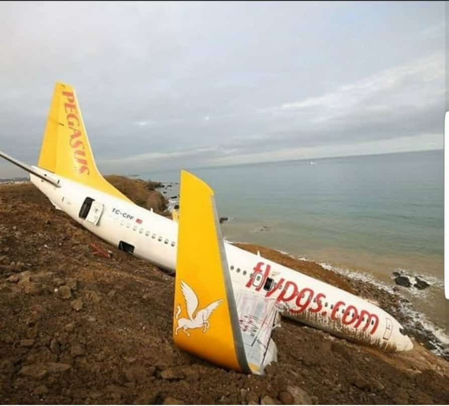incident-zbor-PC8622-pegasus-airlines-8