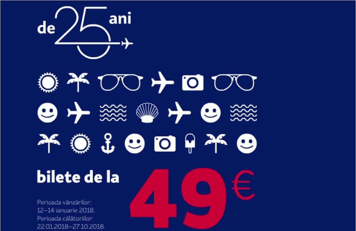 Promotion-air moldova- 49-euro