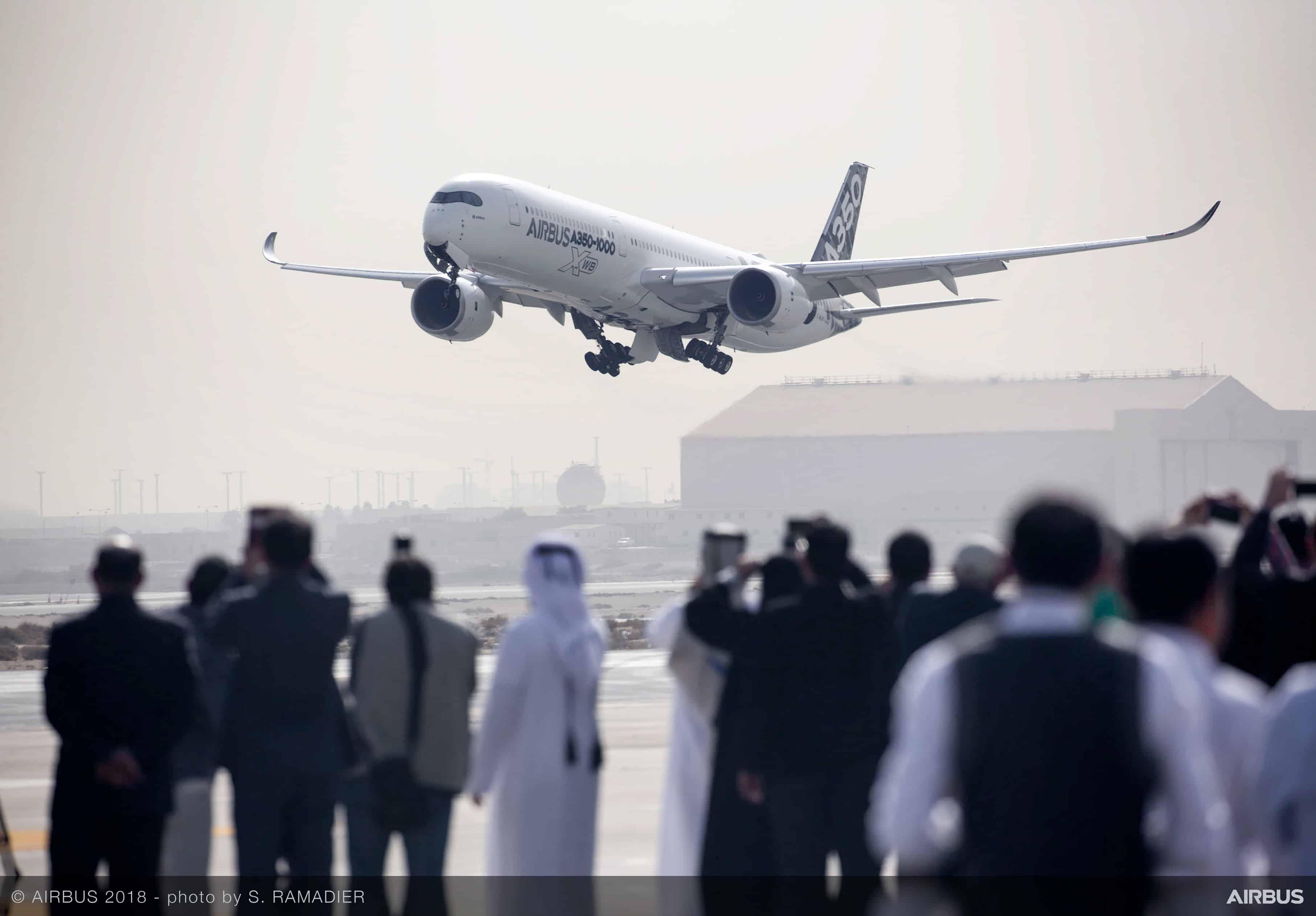 A350-1000-Demo-tour-Doha-Muscat-025.jpg