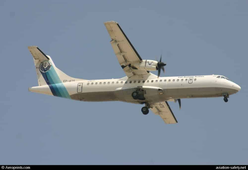 ATR-72-200-EP-ATS-Iran-Aseman-Airlines.jpg