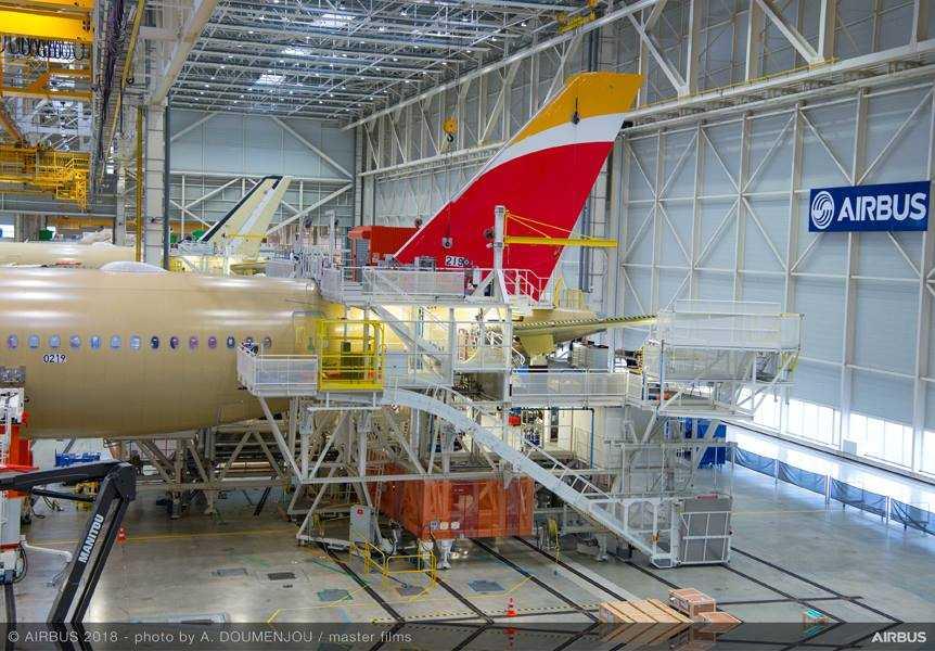 Airbus-A350-Iberia-1.jpg