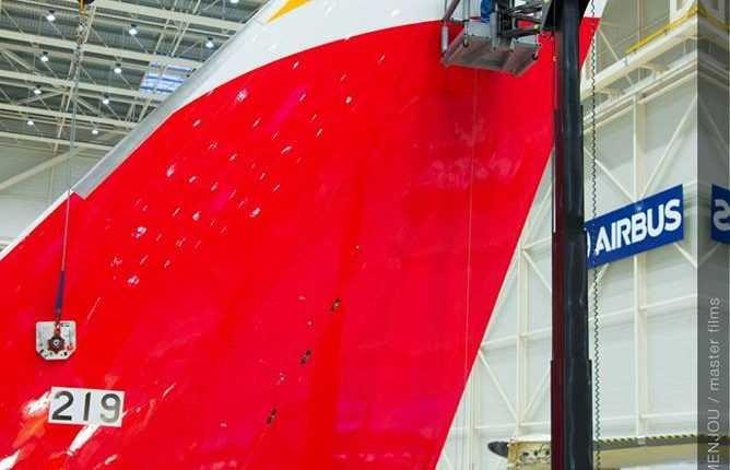 Airbus A350-Iberia-3