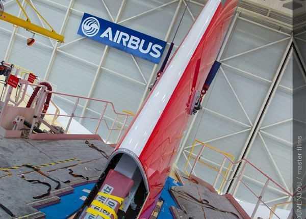 Airbus A350-Iberia-4