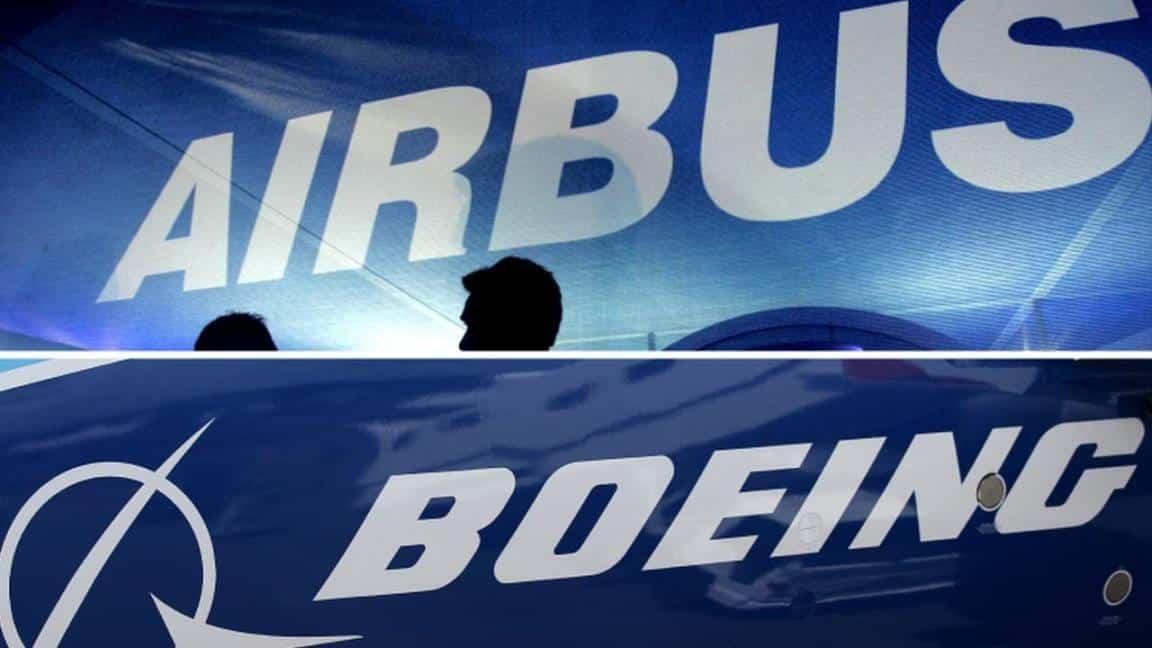 Airbus-Boeing.jpg