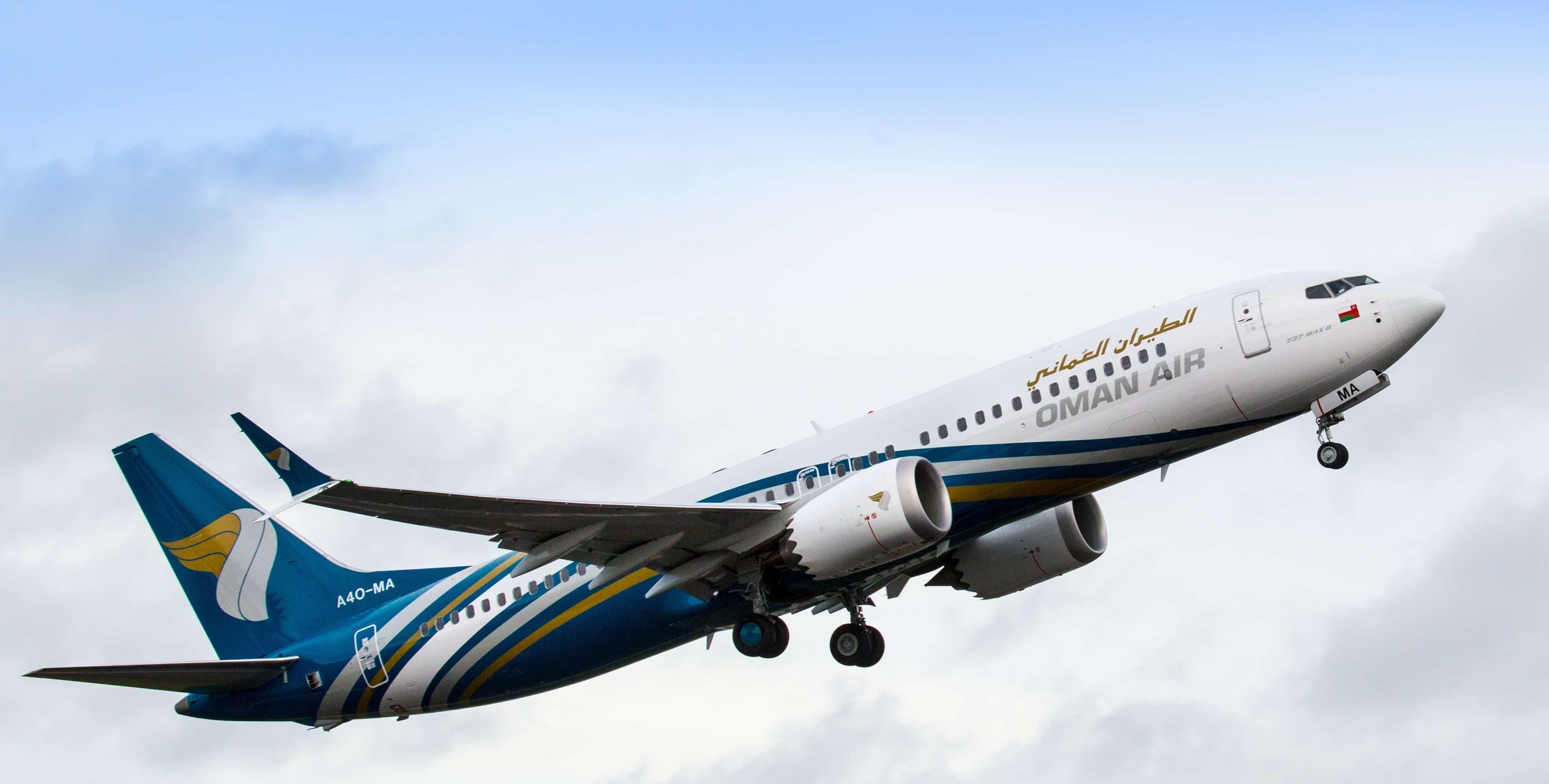 Boeing-737-MAX-8-Oman-Air.jpg