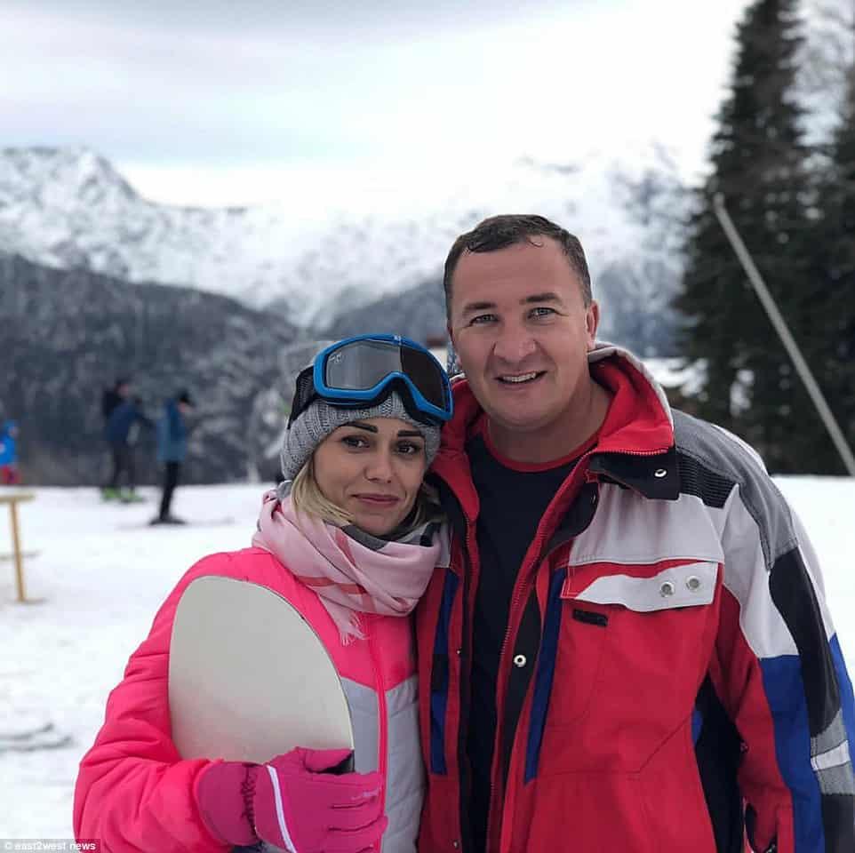 Maxim_Kolomeytsev_girlfriend_Nazezha.jpg