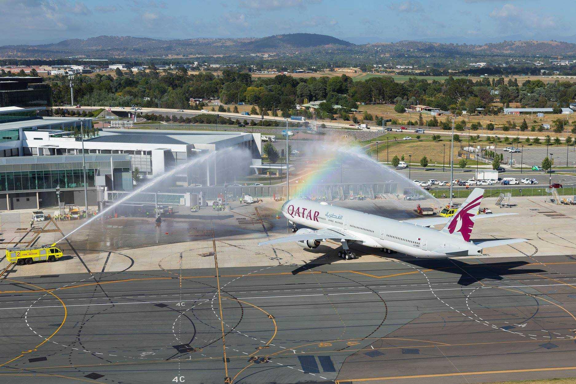 Qatar-Airways-touchdown-Canberr-inaugurare-3.jpg