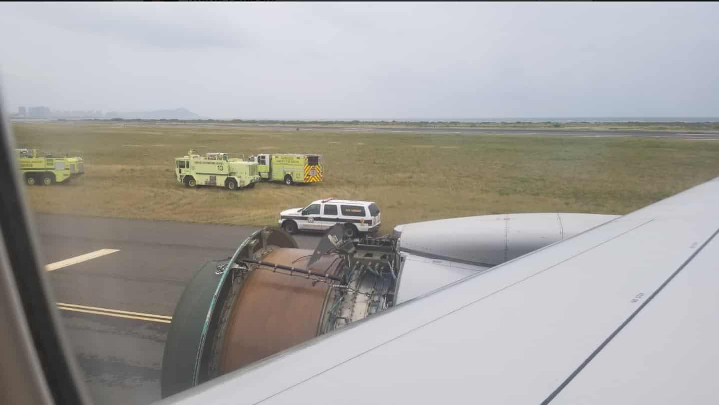 boeing-777-200-united-incident-aviatic.jpg