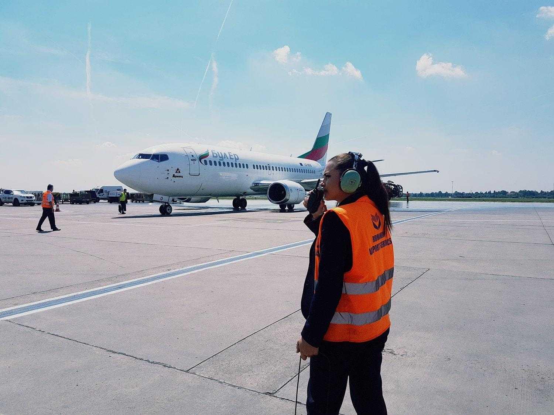 catalina-rus-avioane