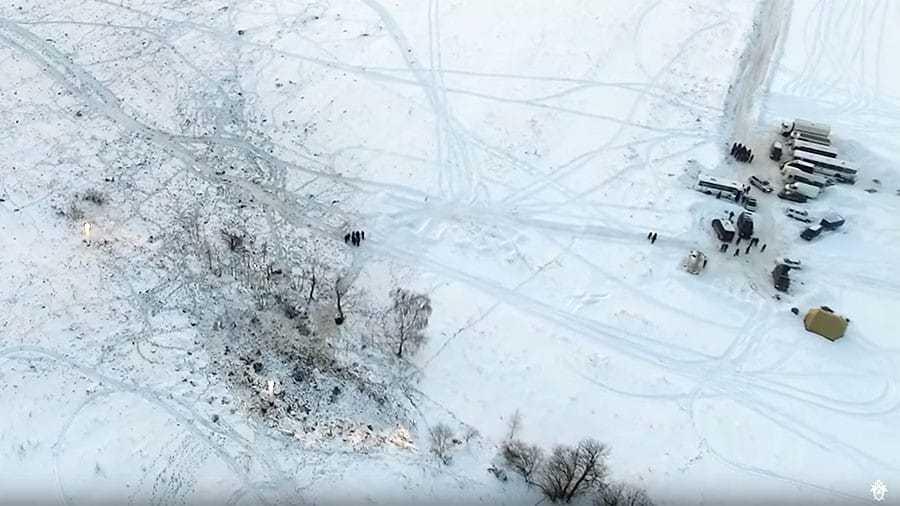 locul-accidentului-rusia.jpg