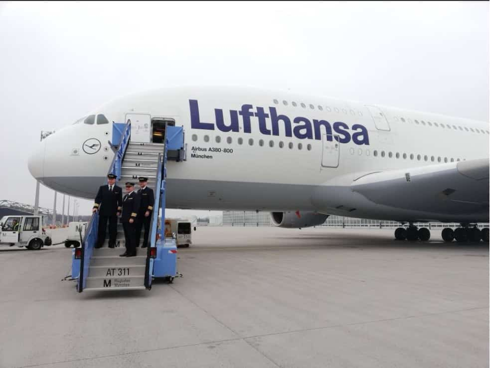 Airbus-A380-Lufthansa-Munchen-2.jpg
