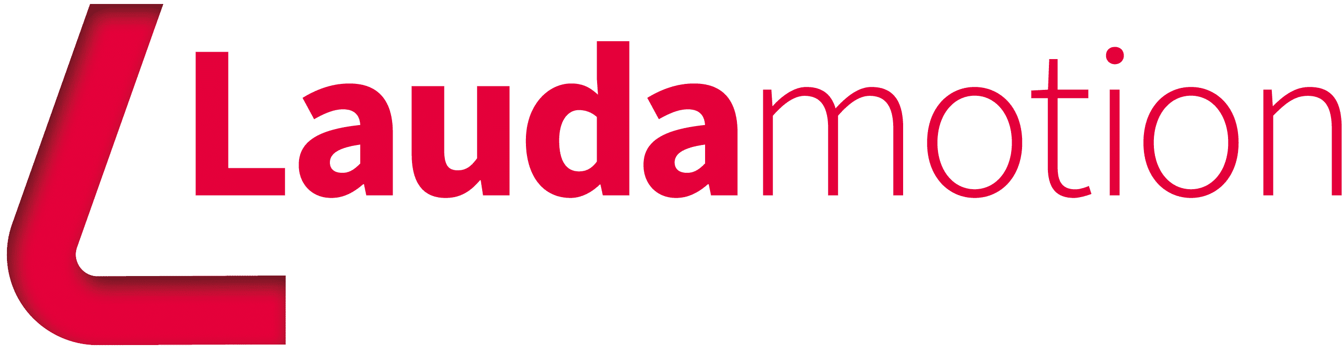 LaudaMotion-Logo