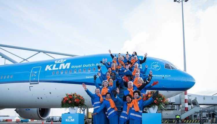 olympic-squadra olandese prime Amsterdam