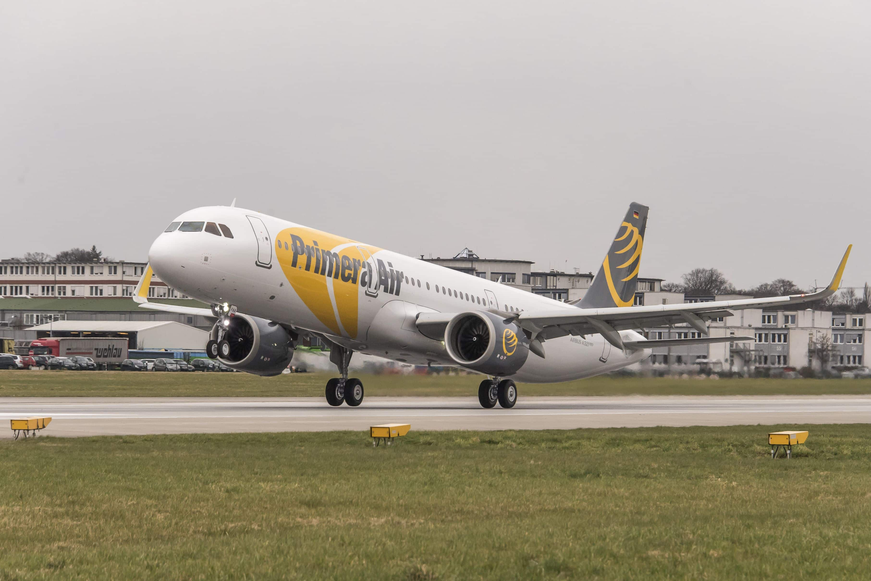 A321neo-Primera-Air