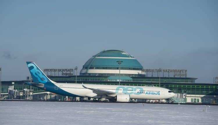 a330neo-cold-weather-campaign-1
