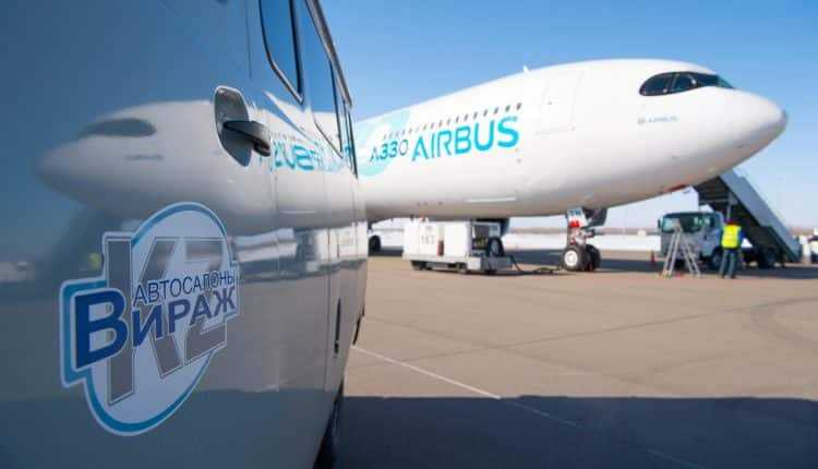 a330neo-cold-weather-campaign-2