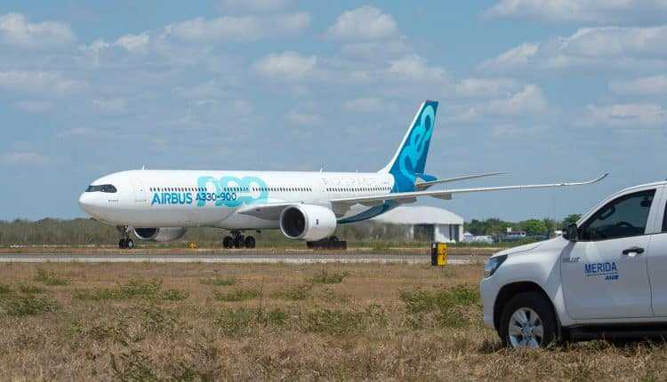 a330neo-hot-meteo-trial 1