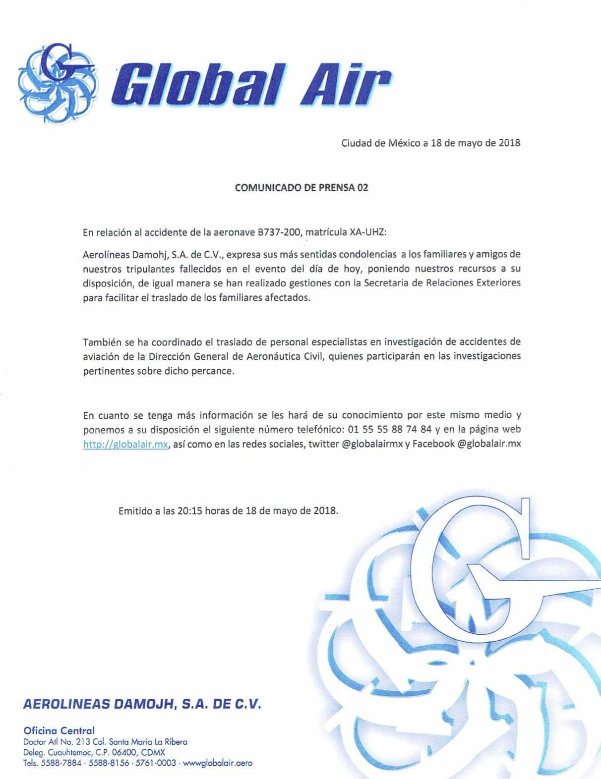 press-release-global-air