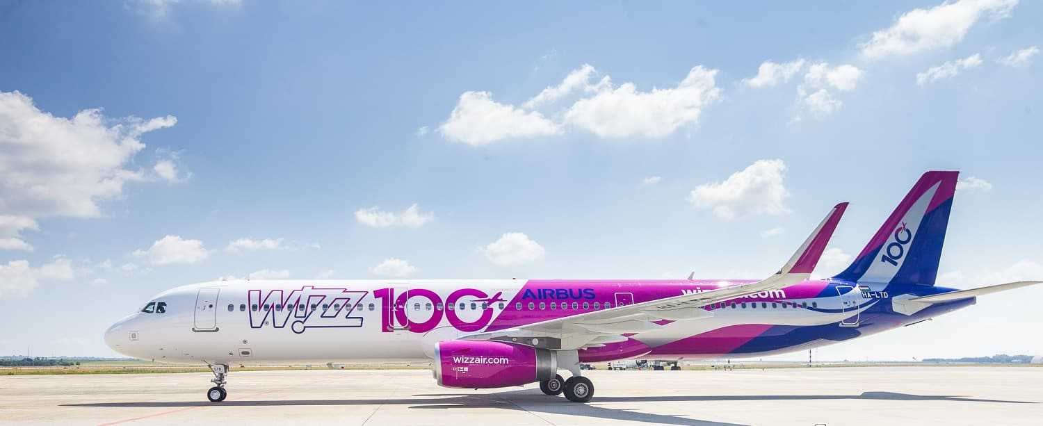 Airbus-A321-Wizz-Air-100