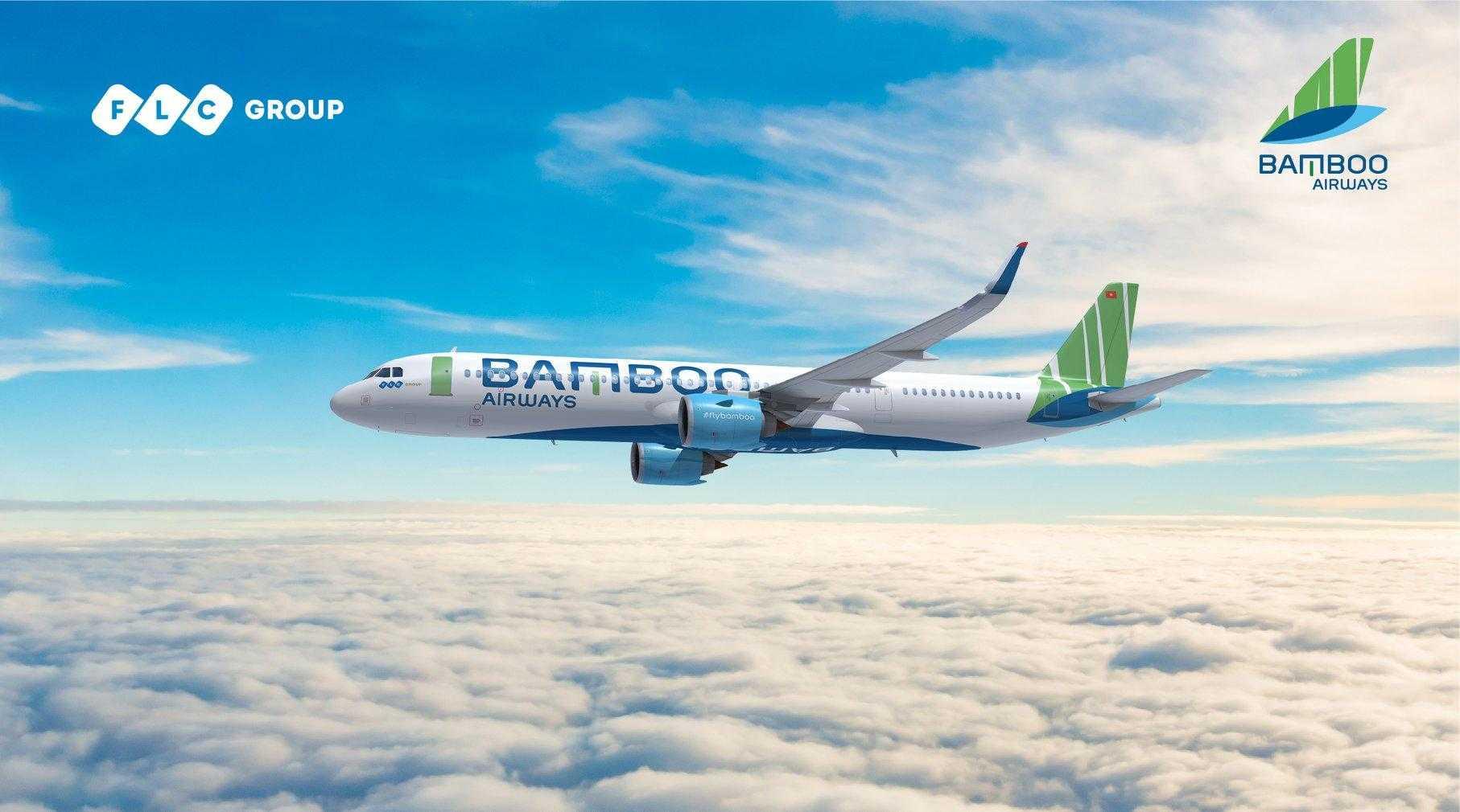 Boeing-787-Dreamliner-Bamboo-Airways.jpg