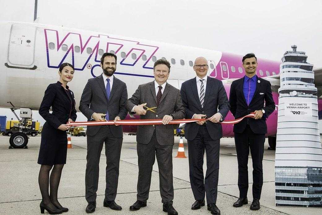 Wizz-Aire-base-Viena junio
