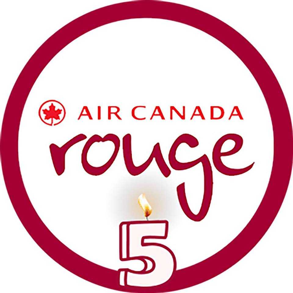 ar-canada-rouge-5 anos