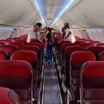 Boeing-737 800 5-TAROM
